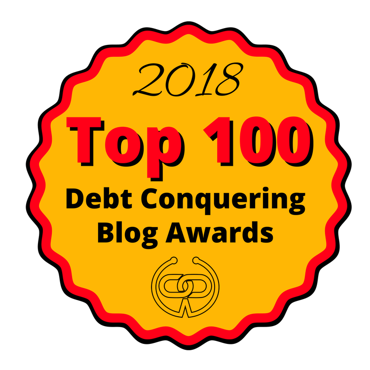 Top debt blogs